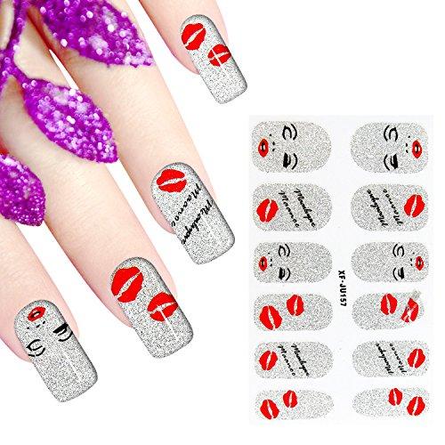 3d-decorazioni-autoadesive-per-unghie-decalcomanie-adesivi-kiss-animal-ancoraggio-per-le-donne-ragaz