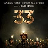 The 33: Original Motion Picture Soundtrack