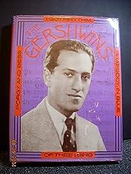 The Gershwins by Robert Kimball (1973-12-23)