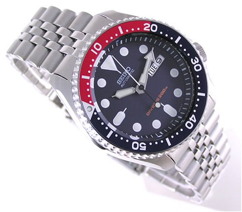 seiko-orologio-da-uomo-automatico-200-m-immersioni-skx009-k2