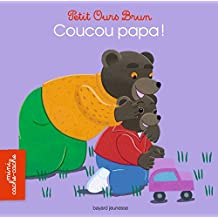 COUCOU PAPA !
