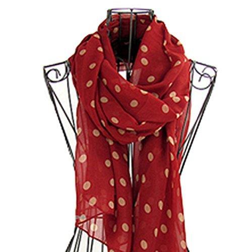 leayao-sexy-de-las-mujeres-nias-elegante-crculo-lunares-impresin-suave-gasa-chal-bufanda-wrap-rojo