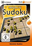Absolute Sudoku (PC)