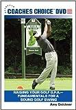 Golf Gps - Best Reviews Guide