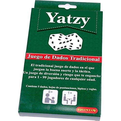 yatzy-juego-de-dados-tradicional