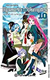 Rosario to Vampire nº 10/10 (Nueva edición) (Manga Shonen)