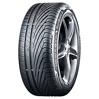 Sommerreifen 225/50 R17 94W Uniroyal RainSport 3 RFT FR