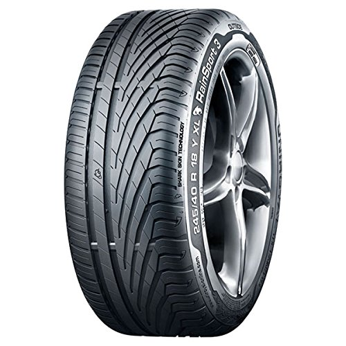 UNIROYAL RAINSPORT 3 XL - 195/55R20 - Pneus d'été