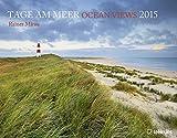 Tage am Meer 2015 50x39 - Rainer Mirau