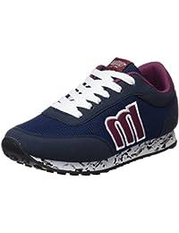 Mtng Funner Chica, Zapatillas de Deporte para Mujer