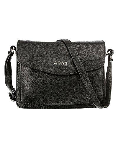 ADAX Taschen
