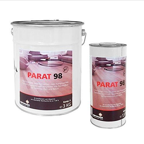 parat-98-feuchtigkeitssperre-45-kg-komp-a-komp-b-ec1plus