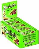 Balisto Müsli-Mix, 20 Riegel (20 x 37 g)