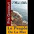 Le Peuple de la Mer (Prix Goncourt)