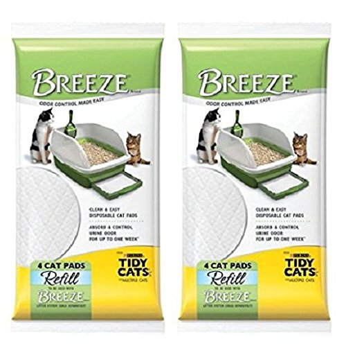 breeze-tidy-cat-litter-pads-169x114-4-pads-by-breeze-litter-system