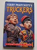 Truckers (Book of the Film)