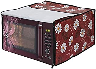 Amazon.in: Small Appliance Parts & Accessories: Home & Kitchen ...
