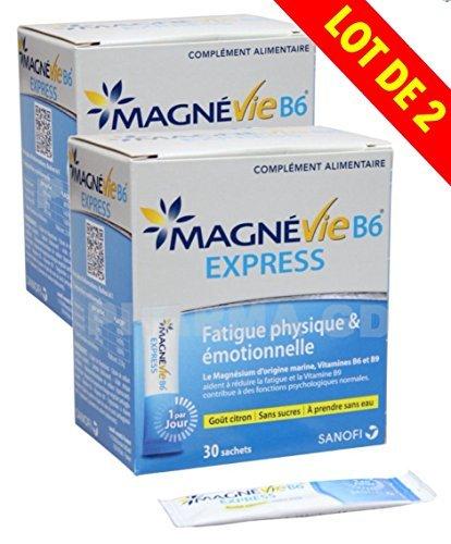 sanofi-aventis-magnevie-b6-express-magnesium-marin-vitb6-b9-complement-alimentaire-2-mois-de-traitem