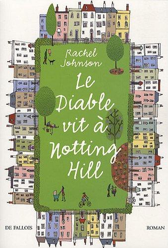 """<a href=""""/node/5179"""">Le diable vit à Notting Hill</a>"""