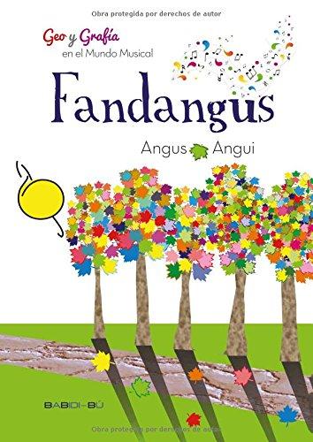 Fandangus