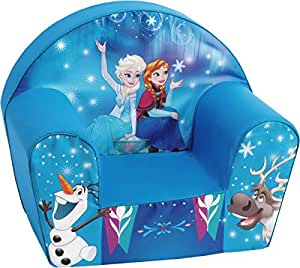 Disney 6720151 Fauteuil