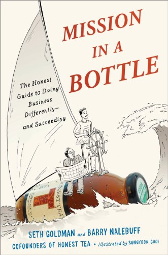 mission-in-a-bottle-the-honest-guide-to-doing-business-differently-and-succeeding