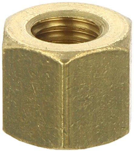 Preisvergleich Produktbild Bosal 258-053 Mutter,  Abgaskrümmer