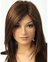 Suchergebnis Auf Amazon De Fur Bob Frisur Haarpflege Styling