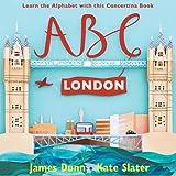 ABC LONDON