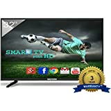 Nacson NS8016Smart 80 cm ( 32 ) HD Ready (HDR) LED Television