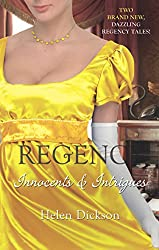 Regency: Innocents & Intrigues: Marrying Miss Monkton / Beauty in Breeches (Mills & Boon M&B) (Mills & Boon Special Releases - Regency Collection)