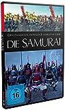 Die Samurai kostenlos online stream
