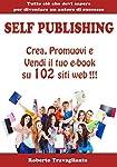 """Dall'autore del libro """"WordPress dalla A alla W"""" e fondatore del portale """"Il Bloggatore"""" (uno dei portali di informatica più importanti in Italia), ecco la guida di cui hai bisogno per diventare un autore di successo!Hai appena creato un libro e/o un..."""