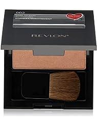 Revlon Poudre Blush 002 Dare To Bare 5 g