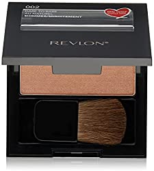 Revlon Powder Blush, Dare to Bare, 0.17 Ounce by Revlon