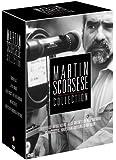 Martin Scorsese Collection [Edizione: Stati Uniti]