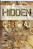 Front cover for the book Hidden Treasures of Swat by Dildar Ali Khan