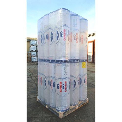 ursa-geo-spannfilz-klemmfilz-sf-wlg-035-mineralwolle-dmmung-200mm-palette