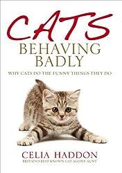 Amazon.fr: Celia Haddon: Livres, Biographie, écrits, livres audio, Kindle