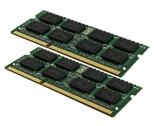 hynix-3rd-16gb-dual-channel-kit-2-x-8-gb-204-pin-ddr3-1866-so-dimm-1866mhz-pc3l-14900s-cl13-passend-