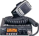 Midland 78Plus multi-region 80canale mobile CB radio