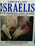 The Israelis: Founders and Sons (Pelican)