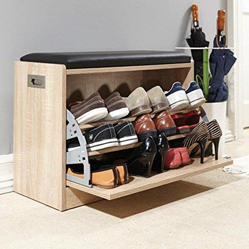 deluxe-banc-ottoman-chaussures-12-paires-de-rangement-organisateur-chambre-couloir