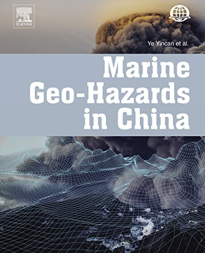 marine-geo-hazards-in-china