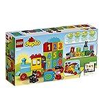LEGO-Duplo-Il-Treno-dei-Numeri-10847
