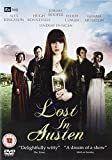 Lost In Austen [Import anglais]