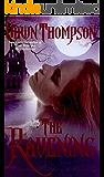 The Ravening (Blood Moon Book 3)