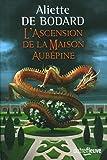 Telecharger Livres L Ascension de la Maison Aubepine 2 (PDF,EPUB,MOBI) gratuits en Francaise