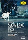 Swan Lake (Il Lago Dei Cigni)