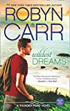 Front cover for the book Wildest Dreams (Thunder Point) by Robyn Carr
